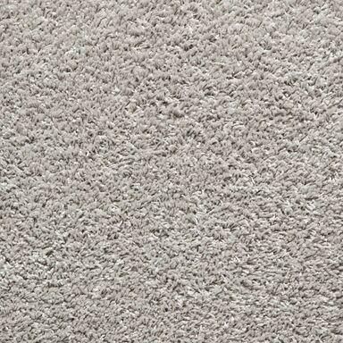 Wykładzina dywanowa ERYDAN 920 BALTA