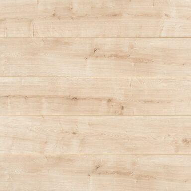 Panel podłogowy laminowany DĄB SZLIFOWANY AC4 8 mm PARADOR