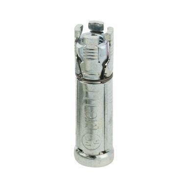 Kotwa stalowa uniwersalna M6 ARMET