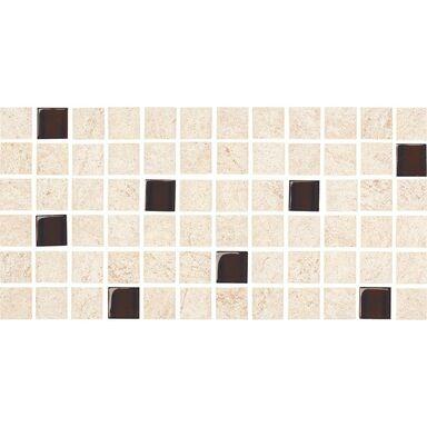 Mozaika OPOCZNO KAROO
