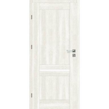 Skrzydło drzwiowe BRAVA Dąb norweski 70 Lewe VOSTER