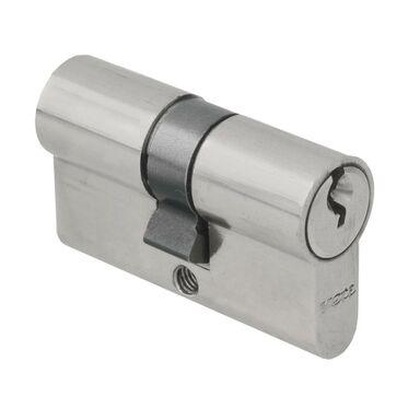 Wkładka drzwiowa podłużna WY300 25/25 25 x 25 mm YETI