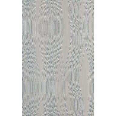 Glazura FELINA 25 x 40 cm CERSANIT