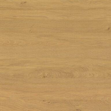 Panel kuchenny ścienny 65 x 420 cm dąb kamienny 240S Biuro Styl