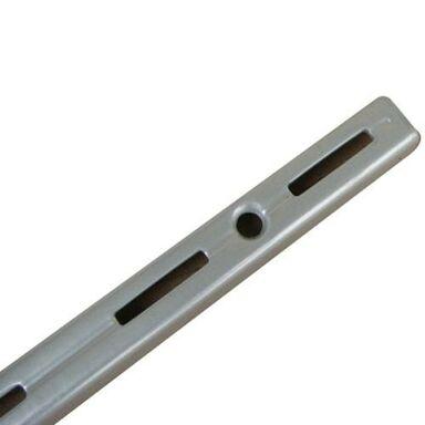Listwa wspornikowa pojedyncza WLS 50 cm VELANO