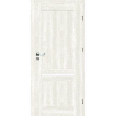 Skrzydło drzwiowe BRAVA  80 Prawe VOSTER