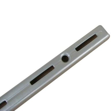 Listwa wspornikowa pojedyncza WLS 100 cm Velano