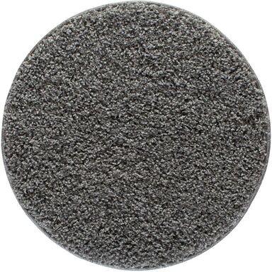 Dywan LUMINI stalowy 60 x 60 cm wys. runa 40 mm INSPIRE