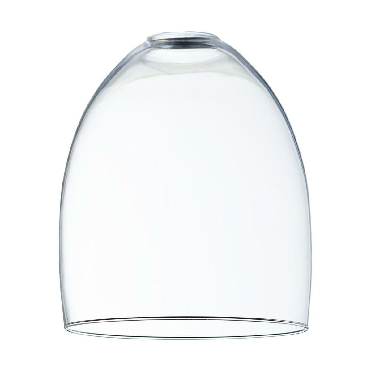 Zapasowy Klosz Do Lampy Roma 7368 Bezbarwny Tk Lighting Klosze W Atrakcyjnej Cenie W Sklepach Leroy Merlin