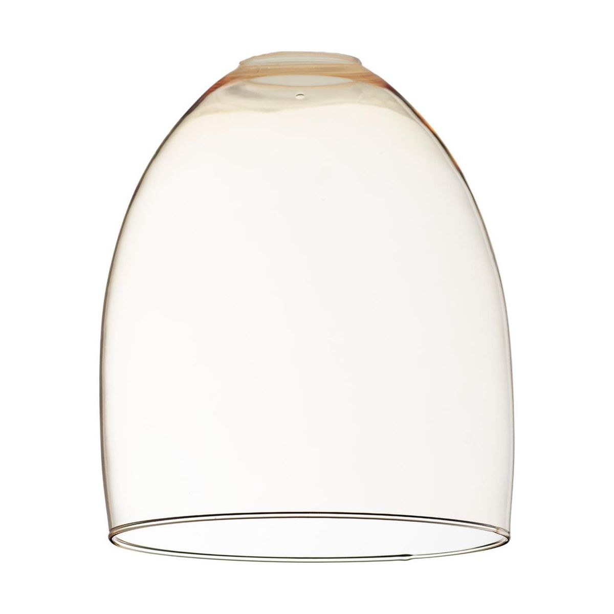 Zapasowy Klosz Do Lampy Roma 7367 Bursztyn Tk Lighting Klosze W Atrakcyjnej Cenie W Sklepach Leroy Merlin