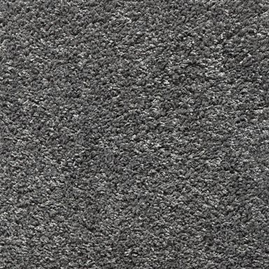 Wykładzina dywanowa ERYDAN 940 BALTA