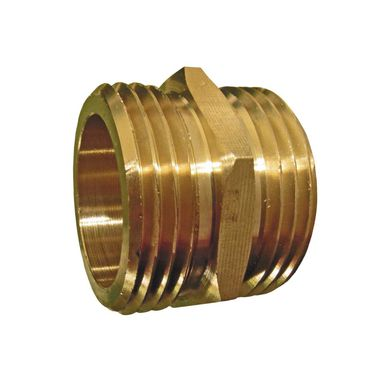 """Nypel 7MA 19 mm (3/4"""") BOUTTE"""