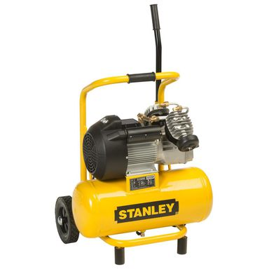 Kompresor olejowy 8119550STN022 24 STANLEY