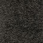 Wykładzina dywanowa na mb ERYDAN czarna 4 m