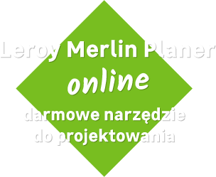 Program Do Projektowania Wnętrz Planer 3d Leroy Merlin