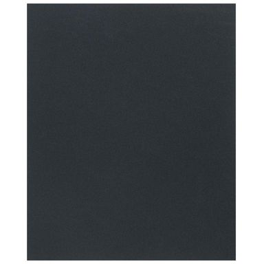 Papier ścierny WODNY P320 230 x 280 mm DEXTER