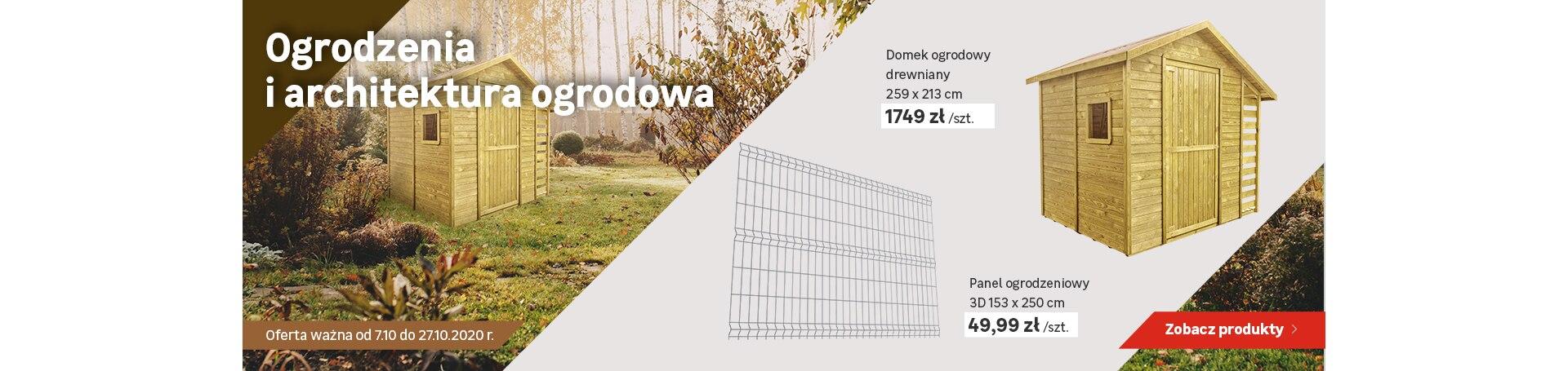 rr-OGRODZENIA-19-27.10.2020-1323x455