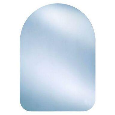 Lustro łazienkowe bez oświetlenia MOLINO 50 x 70 DUBIEL VITRUM