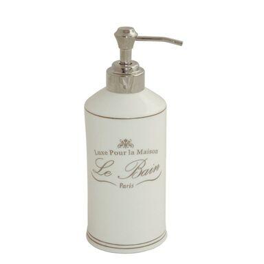 Dozownik mydła LE BAIN CENTER-PLUS