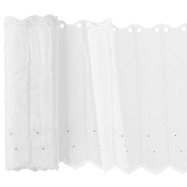 Zazdrostka na mb MYK biała wys. 60 cm