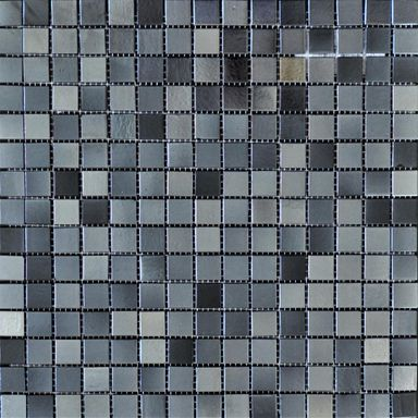 Mozaika ATECA 32.5 x 32.5 IRYDA