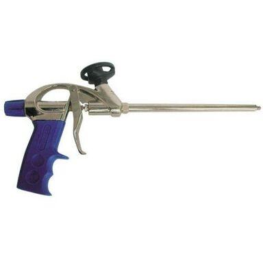 Pistolet do piany Tytan Professional