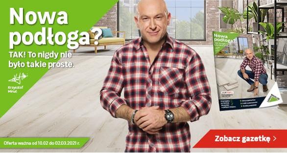 rr-TECHNIKA-gazetka-10.02-2.03.2021-588x313-600x288