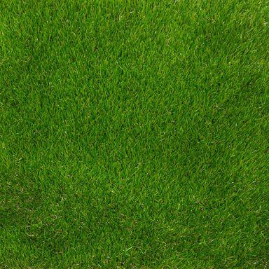 Sztuczna trawa na mb Sarah 2 m