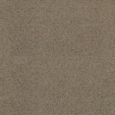 Wykładzina dywanowa ORGANIC 07 CONDOR
