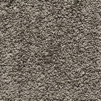 Wykładzina dywanowa ERYDAN 780 BALTA