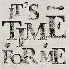 Serwetki TIME FOR ME 33 x 33 cm PAW DECOR