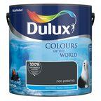 Farba Dulux Kolory świata Noc polarna 2.5 l