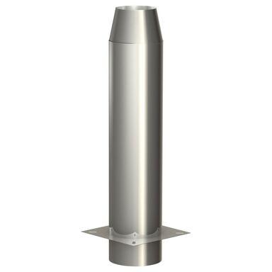 Przedłużenie izolowane komina 200 mm MK