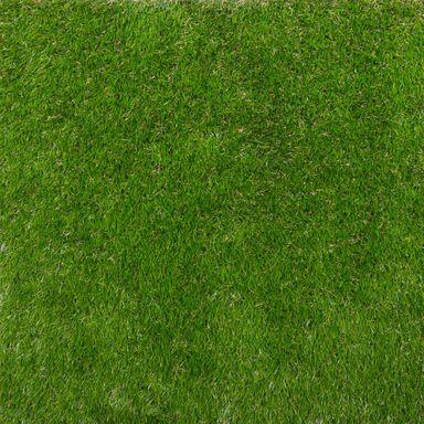Sztuczna trawa na mb Jasmine 4 m