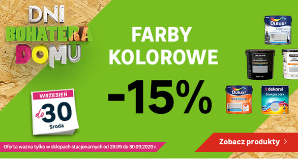 rr-farby-15procent-28-30.09.2020-588x313-600x288-ogrod