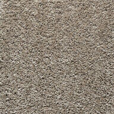 Wykładzina dywanowa ERYDAN 650 BALTA