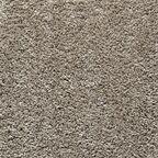 Wykładzina dywanowa na mb ERYDAN beżowa 5 m