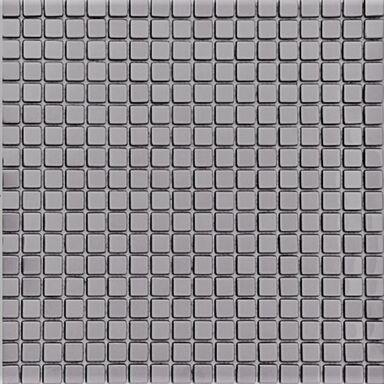 Mozaika AQUAVIVA 30 x 30 IRYDA