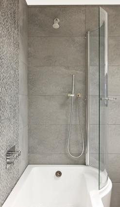 Komfortowo Pod Prysznicem Porady Leroy Merlin