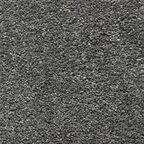 Wykładzina dywanowa na mb ERYDAN ciemnoszara 5 m