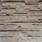 Kamień naturalny SANDSTONE 60 x 15 cm MARMI-DECOR