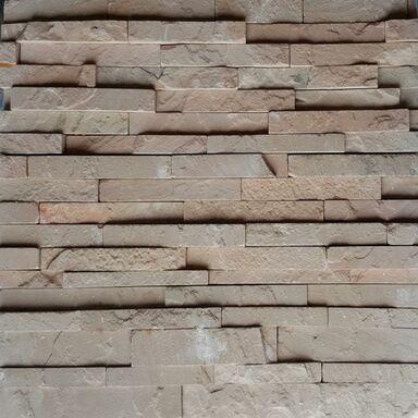 Kamień naturalny SANDSTONE MARMI-DECOR