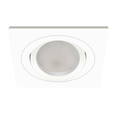 Oprawa stropowa SEIDY CT-DTL50-W/M KANLUX