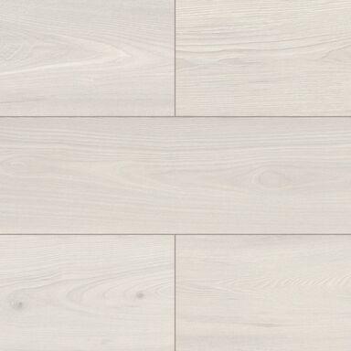 Panel podłogowy laminowany DĄB MODESTO AC4 8 mm SWISS KRONO