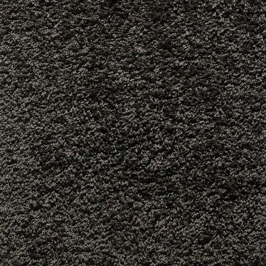 Wykładzina dywanowa ERYDAN 980 BALTA