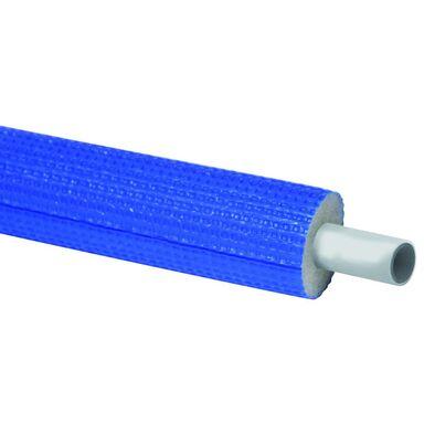 Rura wielowarstwowa RPOTN20-5 20 mm 50 mb SIGMA