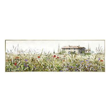 Kanwa GRASSES 140 x 45 cm