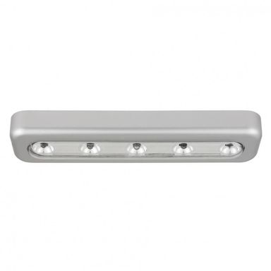 Lampka LED ALEXA 4,5 V 4,5 W IP20 KANLUX