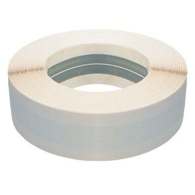 Taśma papierowa z metalową wkładką 50 mm/30 mb NORGIPS