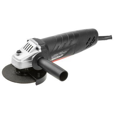 Szlifierka przewodowa 115 mm 500 W HF-AG04-115T